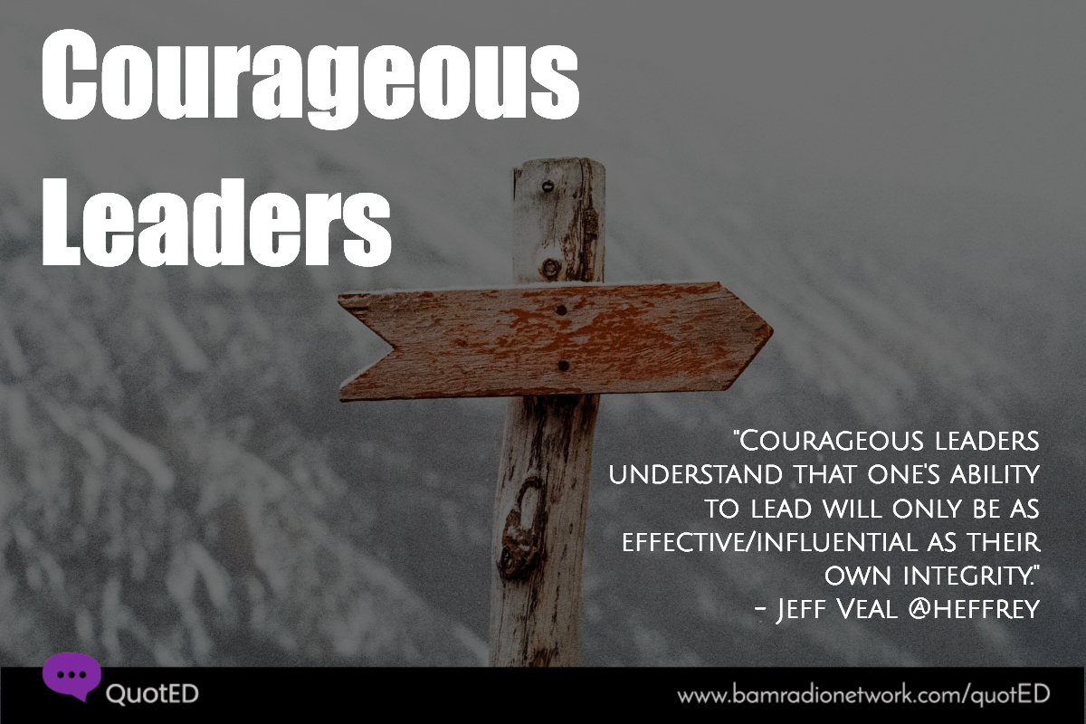 CourageousLeaders