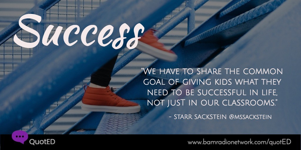 SSsuccess