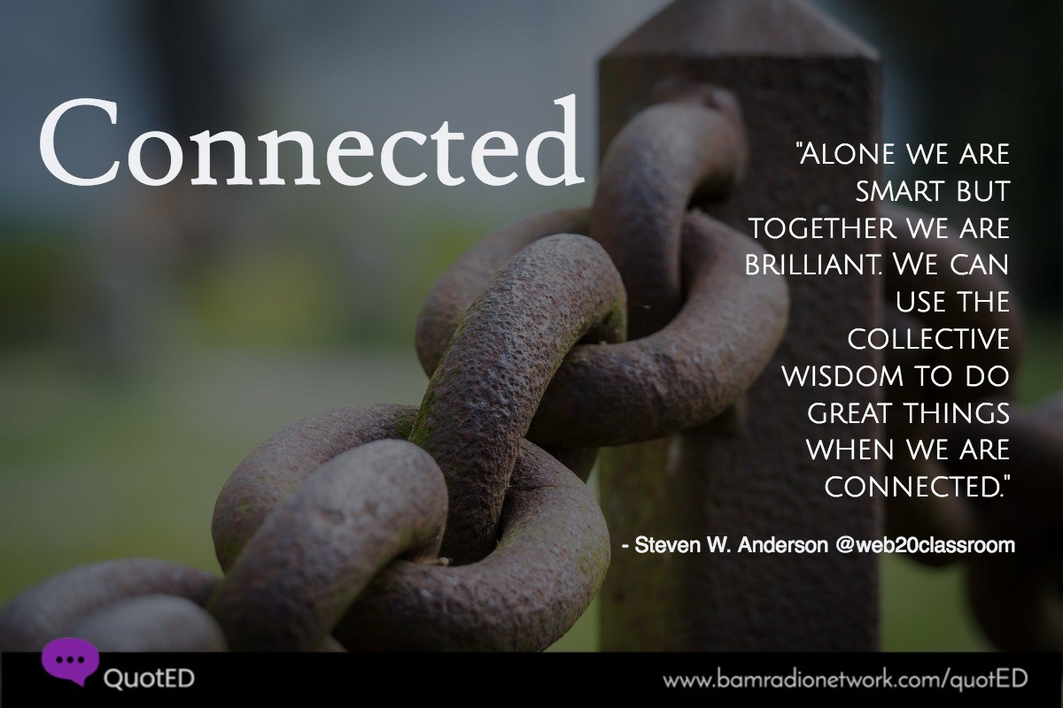 Connected2