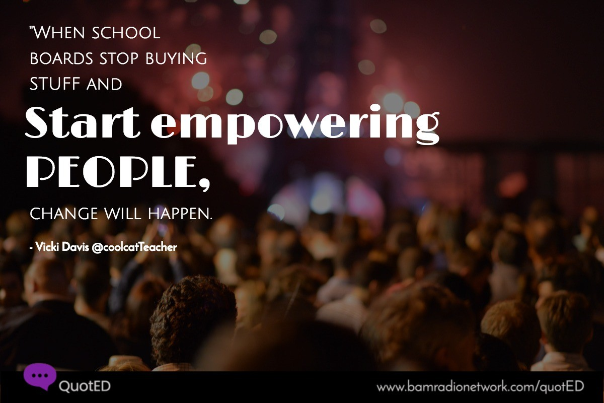 Empowerpeople